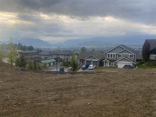 Lot for sale in Promontory, Chilliwack, Sardis, 47074 Macfarlane Place, 262596736 | Realtylink.org