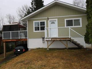 House for sale in Hart Highway, Prince George, PG City North, 2129 McIntosh Road, 262597590 | Realtylink.org