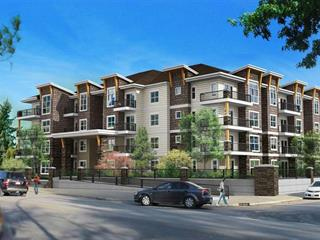 Apartment for sale in Langley City, Langley, Langley, 102 19940 Brydon Crescent, 262597599 | Realtylink.org
