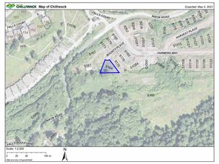 Lot for sale in Eastern Hillsides, Chilliwack, Chilliwack, 8164 Bounty Place, 262597152 | Realtylink.org