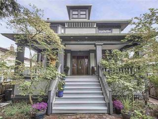 House for sale in Hastings, Vancouver, Vancouver East, 2067 E Georgia Street, 262597802 | Realtylink.org