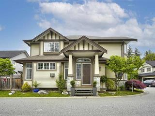 House for sale in Walnut Grove, Langley, Langley, 20837 97th Avenue, 262597754 | Realtylink.org