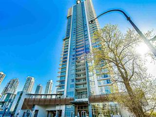 Apartment for sale in Brentwood Park, Burnaby, Burnaby North, 910 2388 Madison Avenue, 262597422 | Realtylink.org