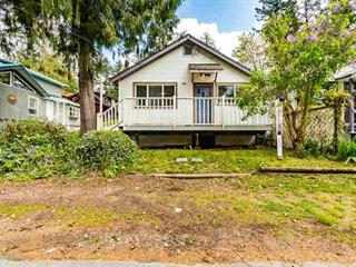 House for sale in Cultus Lake, Cultus Lake, 234 First Avenue, 262597453 | Realtylink.org