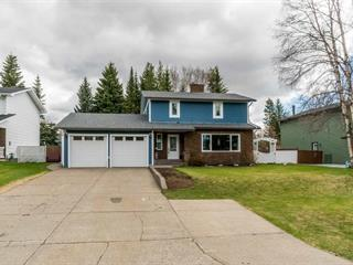House for sale in Hart Highlands, Prince George, PG City North, 2630 Ridgeview Drive, 262597446 | Realtylink.org