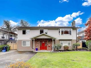 House for sale in Saunders, Richmond, Richmond, 8900 Demorest Drive, 262596649 | Realtylink.org