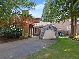 1/2 Duplex for sale in Harbour Chines, Coquitlam, Coquitlam, 835 Porter Street, 262597666 | Realtylink.org
