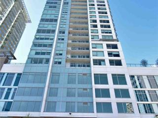 Apartment for sale in Quay, New Westminster, New Westminster, 2802 908 Quayside Drive, 262597740 | Realtylink.org