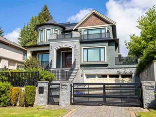 House for sale in Southlands, Vancouver, Vancouver West, 3065 W 49th Avenue, 262598596 | Realtylink.org