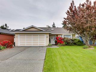 House for sale in Delta Manor, Delta, Ladner, 4660 55a Street, 262598642 | Realtylink.org