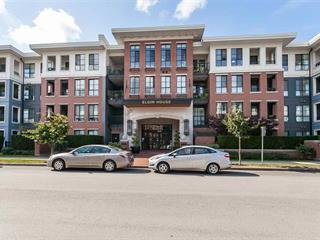 Apartment for sale in Morgan Creek, Surrey, South Surrey White Rock, 223 15168 33 Avenue, 262598506 | Realtylink.org