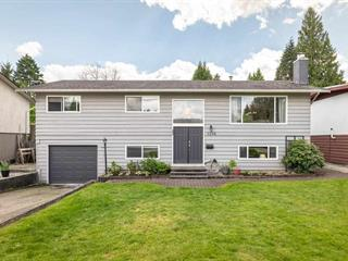 House for sale in Birchland Manor, Port Coquitlam, Port Coquitlam, 1256 Fraser Avenue, 262598695 | Realtylink.org