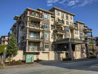 Apartment for sale in Chilliwack W Young-Well, Chilliwack, Chilliwack, 402 9060 Birch Street, 262598592   Realtylink.org