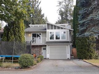 House for sale in Central Abbotsford, Abbotsford, Abbotsford, 33290 Century Crescent, 262598612 | Realtylink.org