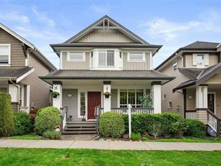House for sale in Clayton, Surrey, Cloverdale, 19080 69a Avenue, 262598624 | Realtylink.org