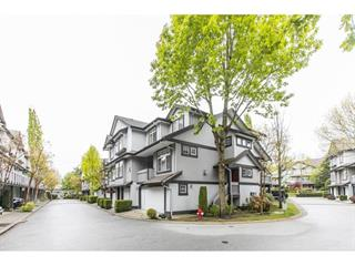 Townhouse for sale in Clayton, Surrey, Cloverdale, 24 18839 69 Avenue, 262598565 | Realtylink.org