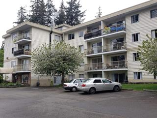 Apartment for sale in Campbell River, Campbell River Central, 308 322 Birch St, 874940 | Realtylink.org