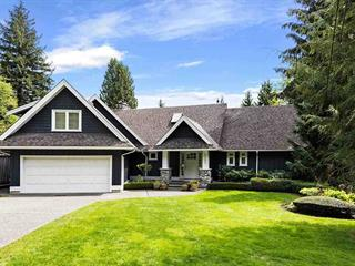 House for sale in Edgemont, North Vancouver, North Vancouver, 3180 Fairmont Road, 262598676 | Realtylink.org