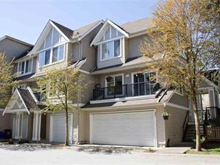 Townhouse for sale in Mid Meadows, Pitt Meadows, Pitt Meadows, 37 19141 124 Avenue, 262597570 | Realtylink.org