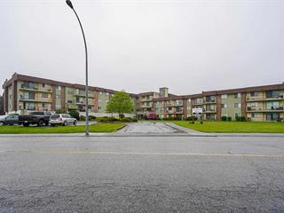 Apartment for sale in Chilliwack W Young-Well, Chilliwack, Chilliwack, 117 45598 McIntosh Drive, 262597244 | Realtylink.org
