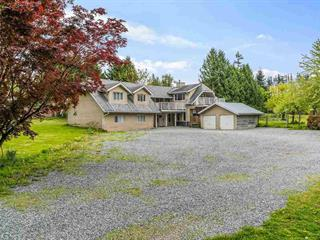 House for sale in Salmon River, Langley, Langley, 25412 58 Avenue, 262597306 | Realtylink.org