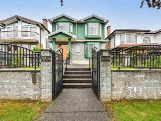 House for sale in Killarney VE, Vancouver, Vancouver East, 5738 Lancaster Street, 262596743 | Realtylink.org