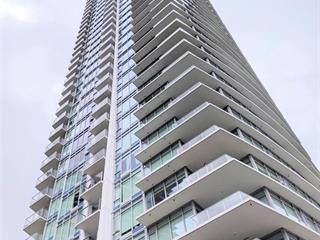 Apartment for sale in Brentwood Park, Burnaby, Burnaby North, 3602 1788 Gilmore Avenue, 262597641 | Realtylink.org