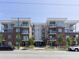 Apartment for sale in Collingwood VE, Vancouver, Vancouver East, Ph5 4882 Slocan Street, 262597712   Realtylink.org