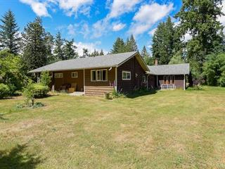 House for sale in Oyster River, Campbell River South, 4539 Island S Hwy, 874808 | Realtylink.org