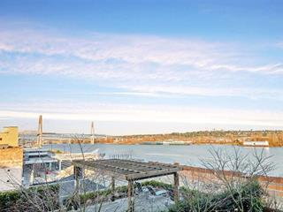 Apartment for sale in Quay, New Westminster, New Westminster, 609 668 Columbia Street, 262597689 | Realtylink.org