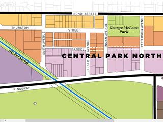 Apartment for sale in Central Park BS, Burnaby, Burnaby South, 116 3925 Kingsway, 262597721   Realtylink.org