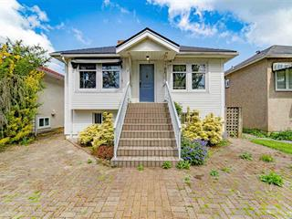 House for sale in Arbutus, Vancouver, Vancouver West, 2791 W 21st Avenue, 262597661 | Realtylink.org