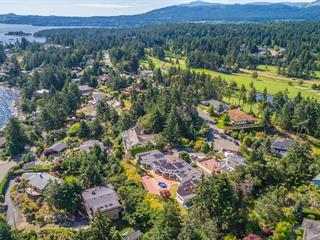 House for sale in Nanoose Bay, Fairwinds, 2222 Foxrun Pl, 874792 | Realtylink.org