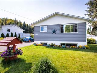 House for sale in Aberdeen PG, Prince George, PG City North, 2123 Gagne Place, 262597612 | Realtylink.org