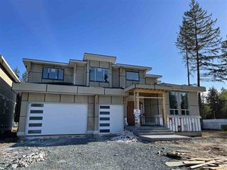 House for sale in Brookswood Langley, Langley, Langley, 19676 31b Avenue, 262571532 | Realtylink.org
