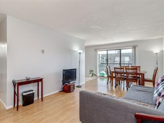 Apartment for sale in South Arm, Richmond, Richmond, 312 8011 Ryan Road, 262597686 | Realtylink.org