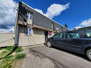 Townhouse for sale in Williams Lake - City, Williams Lake, Williams Lake, 54 605 Carson Drive, 262597502 | Realtylink.org