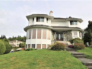 House for sale in Burnaby Lake, Burnaby, Burnaby South, 8050 Reigate Road, 262597077 | Realtylink.org