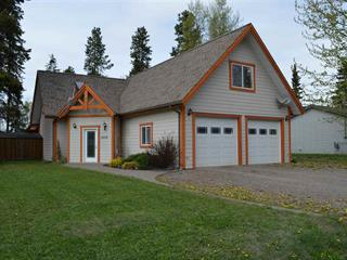 House for sale in Telkwa, Smithers And Area, 1458 Willow Street, 262555152 | Realtylink.org
