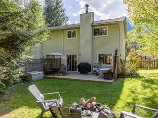 1/2 Duplex for sale in Brackendale, Squamish, Squamish, 41710 Government Road, 262598728 | Realtylink.org