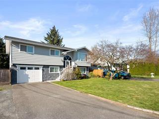 House for sale in Chilliwack N Yale-Well, Chilliwack, Chilliwack, 45813 Lewis Avenue, 262586564 | Realtylink.org