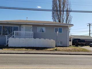 House for sale in Central, Prince George, PG City Central, 1015 Harper Street, 262598804 | Realtylink.org