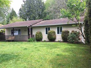 House for sale in Mission BC, Mission, Mission, 7736 Swift Drive, 262598627   Realtylink.org