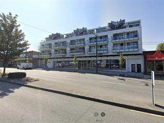 Retail for sale in Mount Pleasant VE, Vancouver, Vancouver East, Cru 1 620 E Broadway, 224942908   Realtylink.org