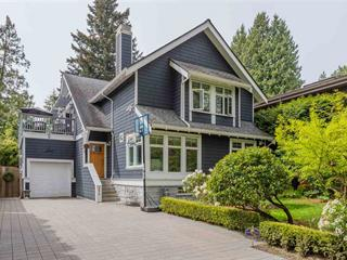 House for sale in Southlands, Vancouver, Vancouver West, 5875 Alma Street, 262596866   Realtylink.org