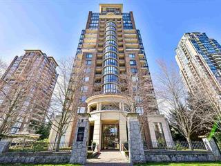 Apartment for sale in South Slope, Burnaby, Burnaby South, 303 6833 Station Hill Drive, 262598783   Realtylink.org