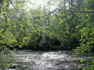 Lot for sale in Qualicum Beach, Little Qualicum River Village, 1736 Abbey Rd, 875073 | Realtylink.org