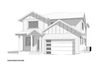 House for sale in Promontory, Chilliwack, Sardis, 15 46379 Uplands Road, 262598735 | Realtylink.org