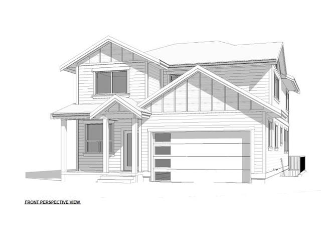 House for sale in Promontory, Chilliwack, Sardis, 15 46379 Uplands Road, 262598735   Realtylink.org