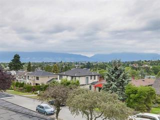 House for sale in Quilchena, Vancouver, Vancouver West, 4855 Paton Street, 262598752 | Realtylink.org